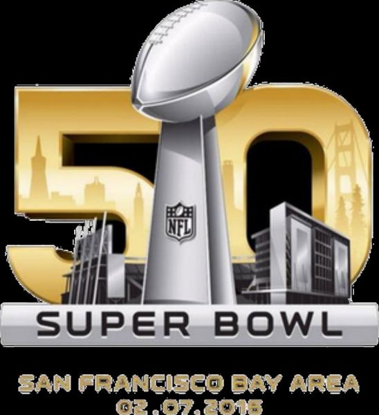 Super Bowl 50 also offers numerous live music opportunities with some of the best musicians.