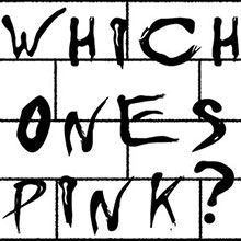which one s pink schedule dates events and tickets axs
