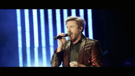 Duran Duran survives '80s teen-idol craze for next phases in the band's career