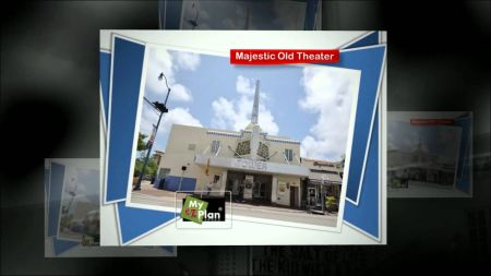 Experience Miami's best budget movie theaters