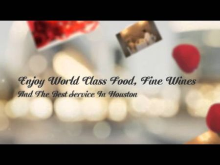 most romantic restaurants for valentine's day in houston - axs, Ideas