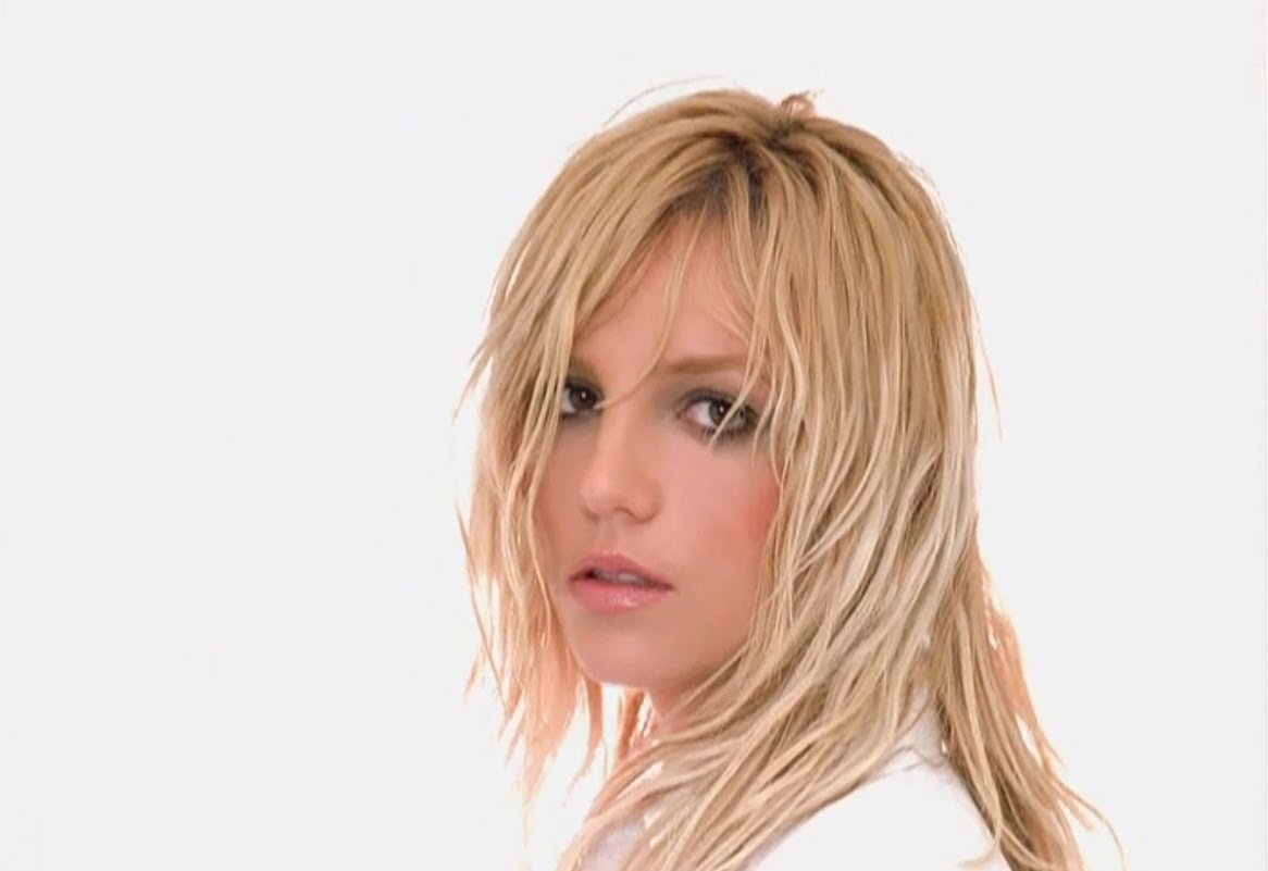 The top 10 best Britney Spears songs - AXS
