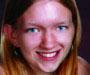 Heather Turk - AXS Contributor