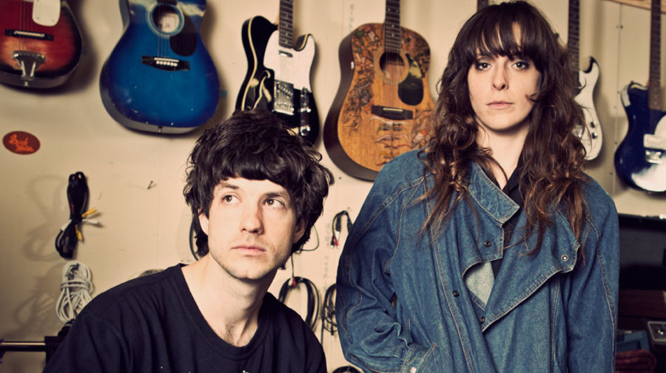 Beautiful Beach House Have Extended Their North American Tour Through The Summer