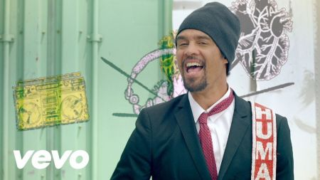 Denver Health Foundation's NightShine Gala to feature Michael Franti & Spearhead