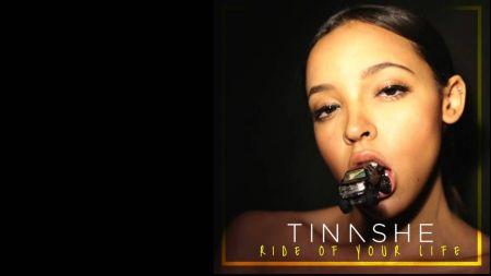 download tinashe aquarius album free