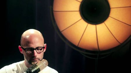 Moby schedule, dates, events, and tickets - AXS
