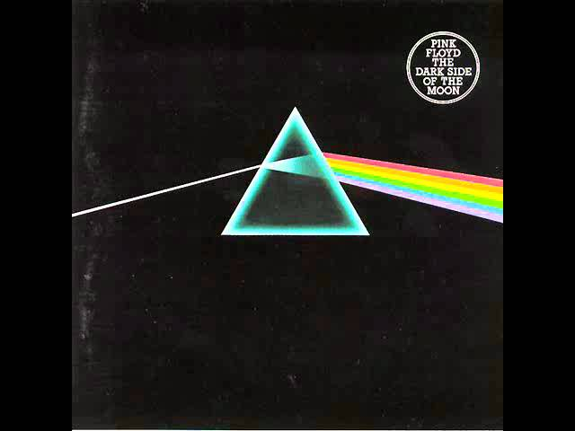 Pink Floyd S Dark Side Of The Moon Turns 43 Years Old Axs