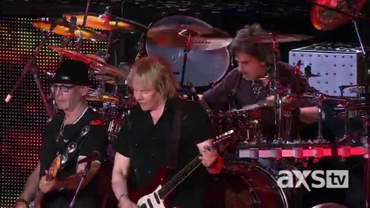 The top 10 best styx songs axs the top 10 best styx songs ccuart Images