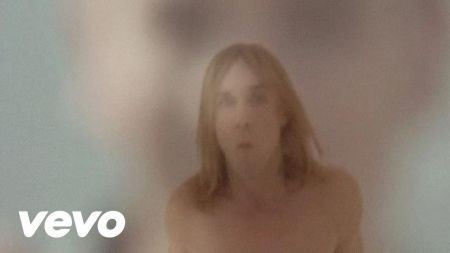 The Top 10 Best Iggy Pop songs