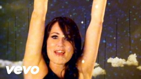 The top 10 best Kt Tunstall songs