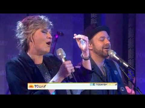 The Top 10 Best Sugarland Songs Axs