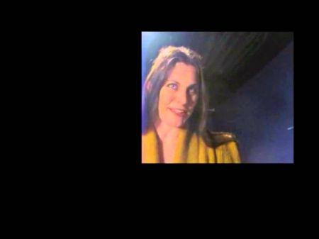 Nightwish's Floor Jansen speaks to AXS in Royal Oak