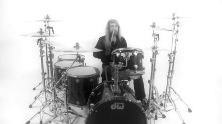 Stryper to embark on 2016 Fallen Tour