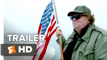 'Where to Invade Next' starts Friday at Cinema Detroit
