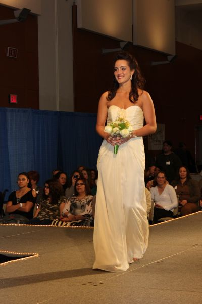 Wildwood Presents The Largest Bridal Fair In Southern New Jersey