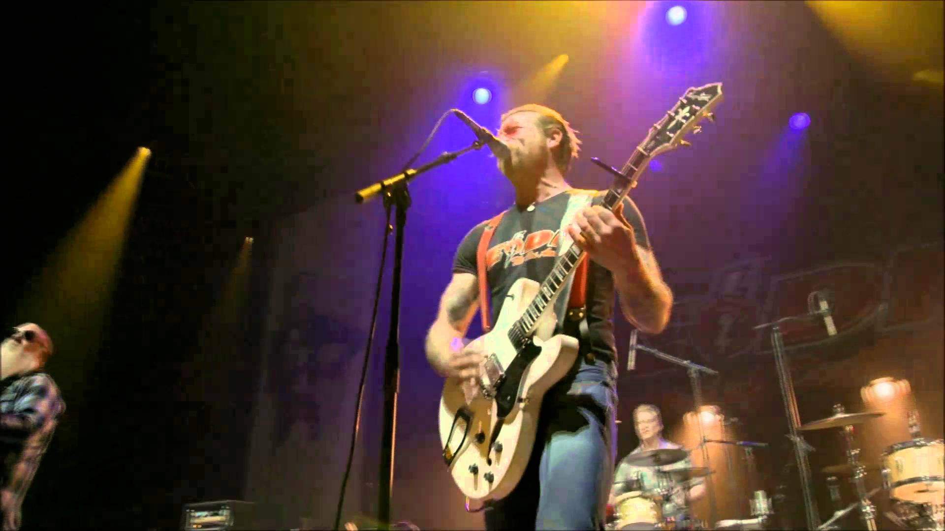 eagles of death metal coming to dallas for 2016 north american tour axs. Black Bedroom Furniture Sets. Home Design Ideas