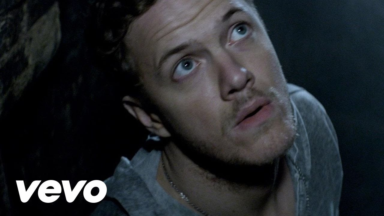 The top 10 best Imagine Dragons songs