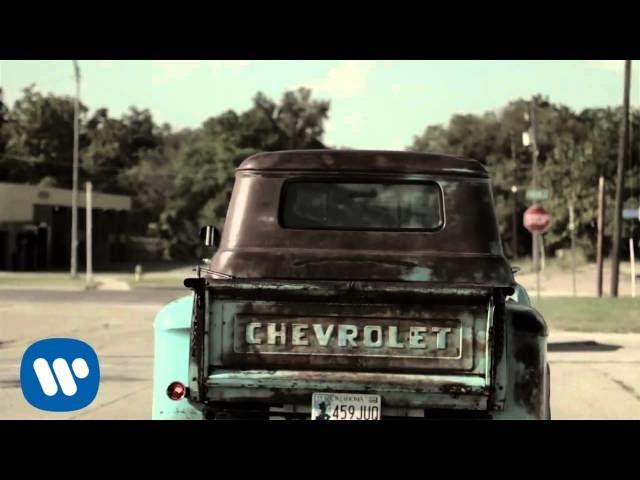 The top 10 best Blake Shelton songs