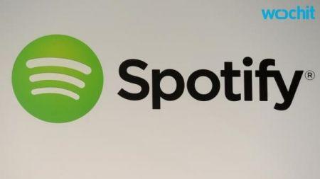Spotify reaches $30 million publishing settlement