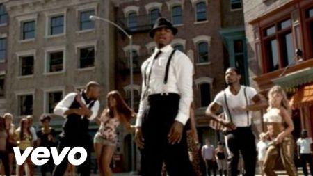 The top 10 best Ne-Yo songs