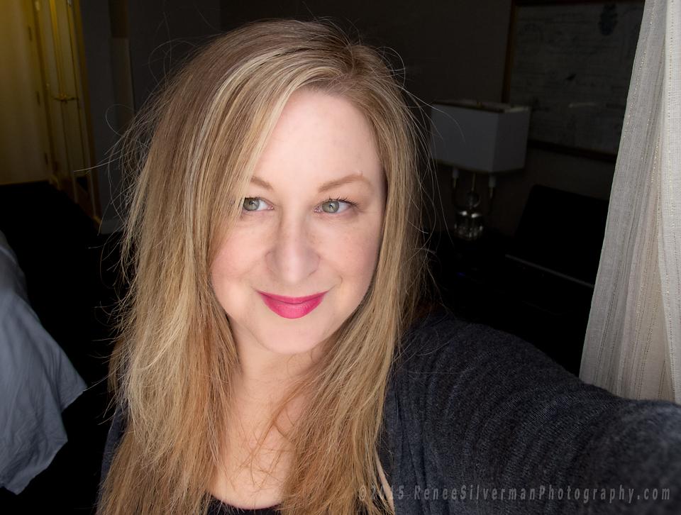 Renee Silverman - AXS Contributor