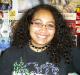 Ashley Perez - AXS Contributor
