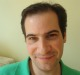 Joshua Palmes - AXS Contributor
