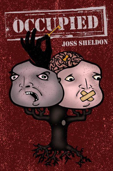 Occupied, Joss Sheldon