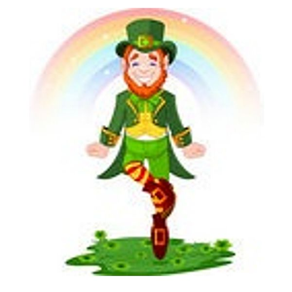 Kid Friendly St Patricks Day Events In Chicago Axs