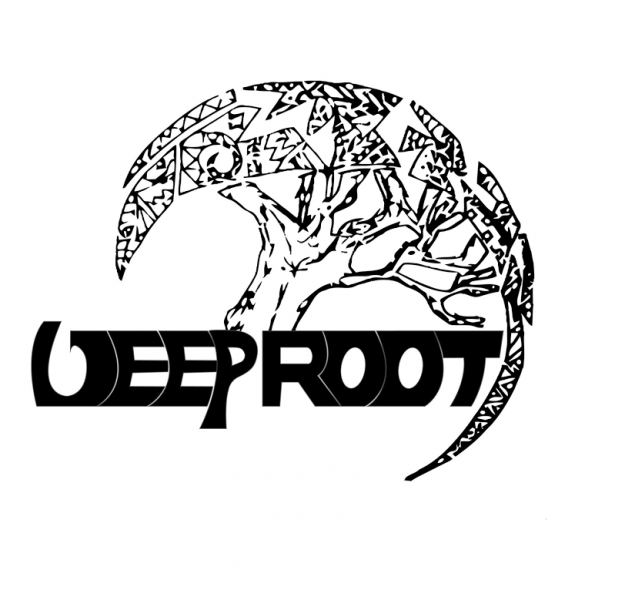 deep roots records
