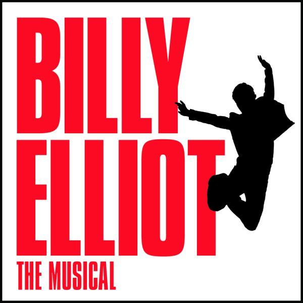 Image result for billy elliot musical
