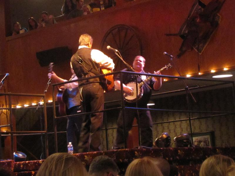 Dixie Stampede In Pigeon Forge Tn Axs