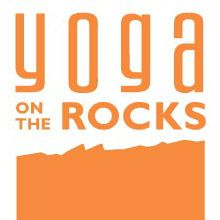 Yoga on the Rocks tickets
