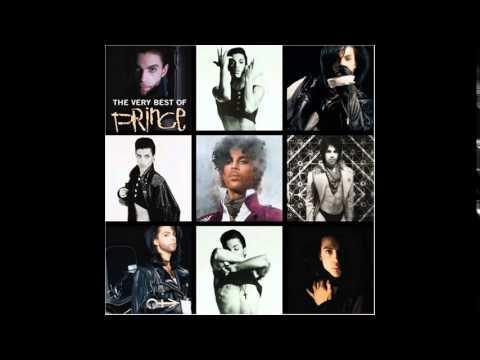 Princes 5 best lyrics axs prince039s 5 best lyrics stopboris Image collections