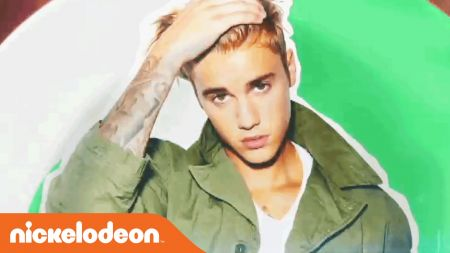 Justin Bieber to receive Hall of Fame award at Nickelodeon Halo Awards