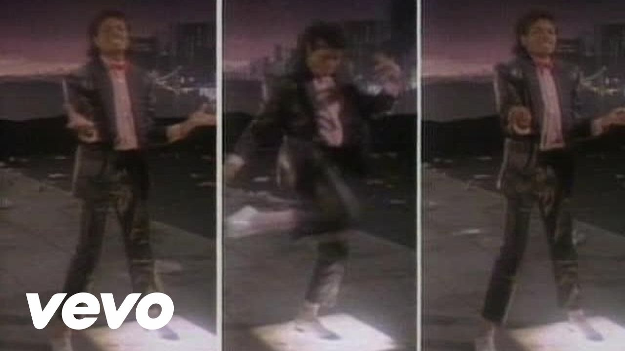 Result of Albano Michael Jackson Song – My Sweet Home