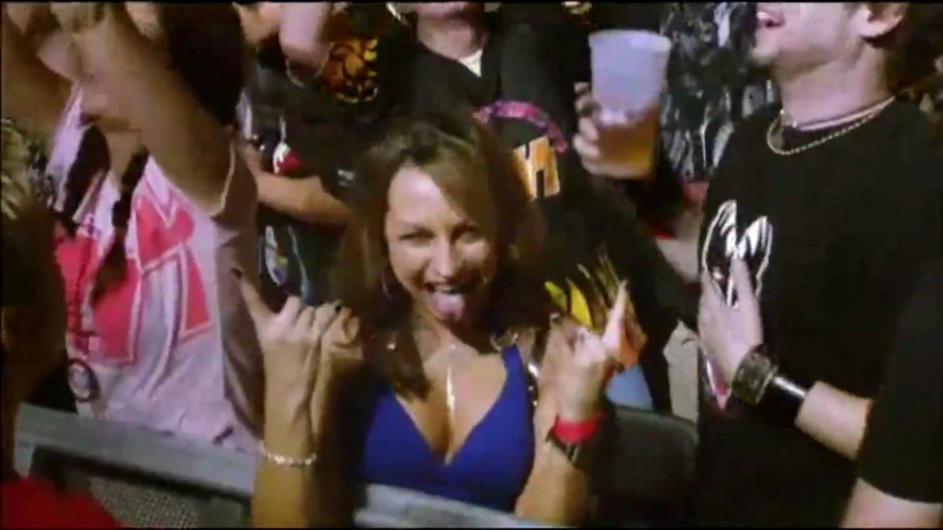 Best KISS Songs – The Rock Band - Top 10 Songs All-Time List