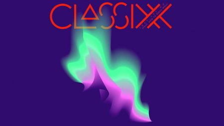Classixx detail new album, share new collaboration with How to Dress Well