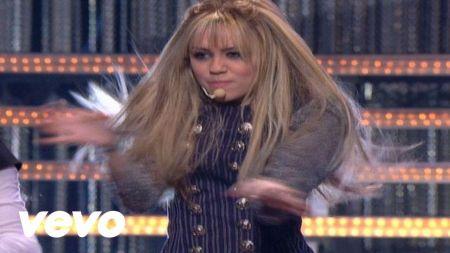 The top 10 best Hannah Montana songs