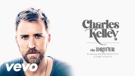 Charles Kelley and Josh Kelley at the Rodeo Club this Sunday night