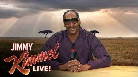 High comedy: The funniest Snoop Dogg videos
