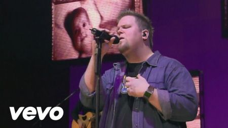 The top 10 best Mercyme songs