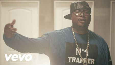 The top 10 best E-40 songs - AXS