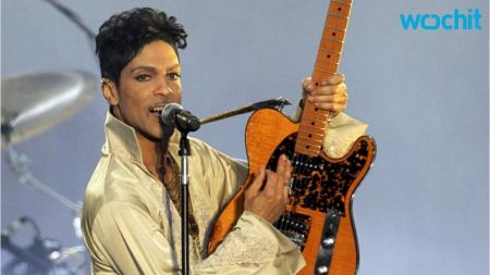 Prince died without a will according to his sister Tyka Nelson