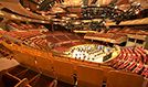 Spring with the Children's Chorale tickets at Boettcher Concert Hall, Denver