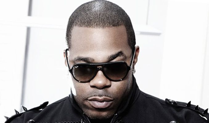 Busta Rhymes tickets at Rams Head Live!, Baltimore tickets at Rams Head Live!, Baltimore tickets at Rams Head Live!, Baltimore