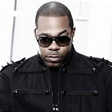 Busta Rhymes tickets at Rams Head Live!, Baltimore