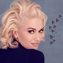 Gwen Stefani schedule, dates, events, and tickets - AXS  Gwen Stefani