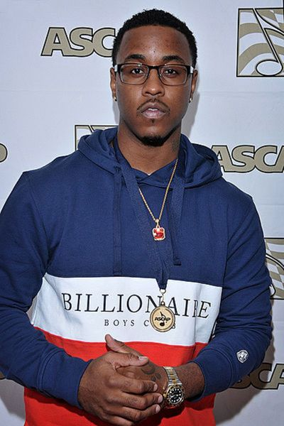 The Top 10 Best Jeremih Songs Axs